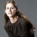 1.Shandi Sullivan(11)