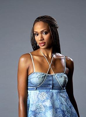 1.Camille McDonald(2)