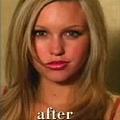 3.Heather(10)