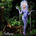 1.Bethany(9)