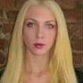 3.Amanda(1)