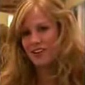 3.Cassie(7)