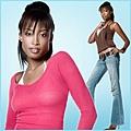 1.Keenyah Hill(3)