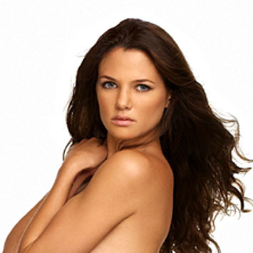 2.Tatiana(9)