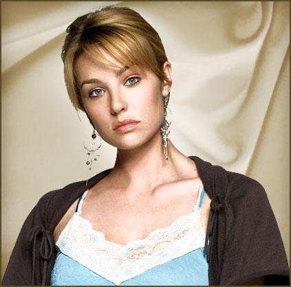 1.Ashley Black(4)