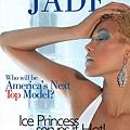 3.Jade(11)