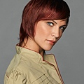 1.Mollie Sue Steenis-Gondi(3)