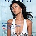 3.Gina(6)