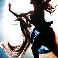 7.Fatima(1)