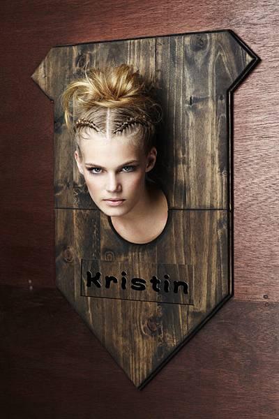 2.Kristin(5)
