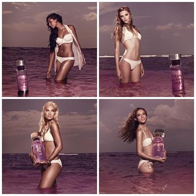11.香水廣告