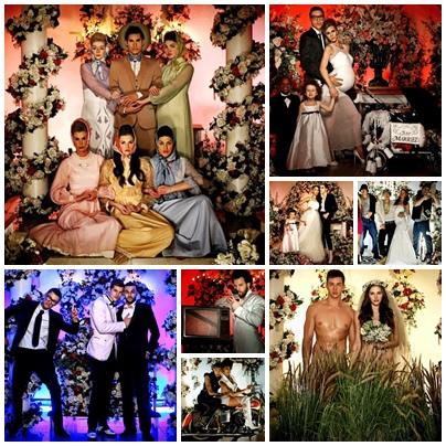 3.主題婚禮