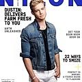 14.Dustin.jpg