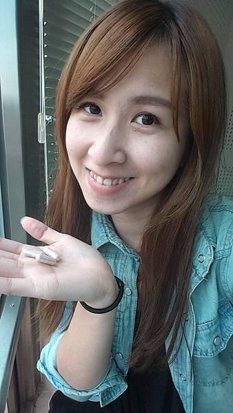 好美妍莓果醋栗-21.jpg