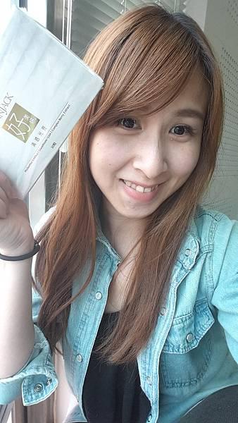 好美妍莓果醋栗-24.jpg