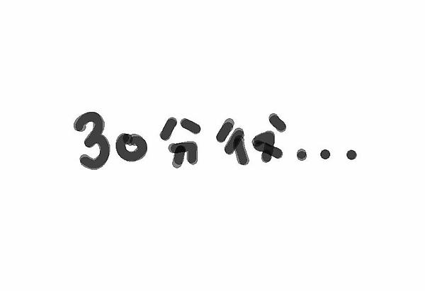 花7_5.jpg