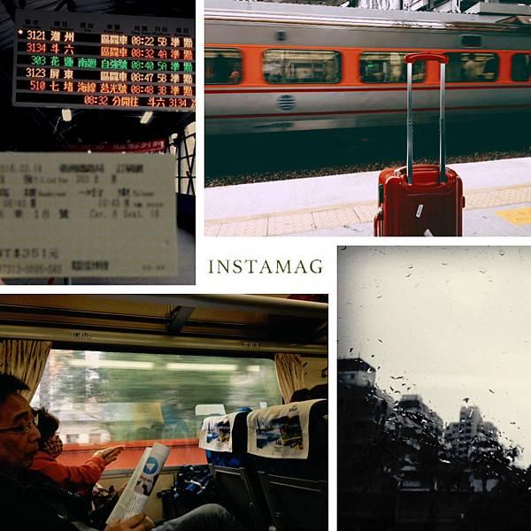 『台灣 Style-台東-打工換宿篇』不用到國外,台灣也可以打工換宿~