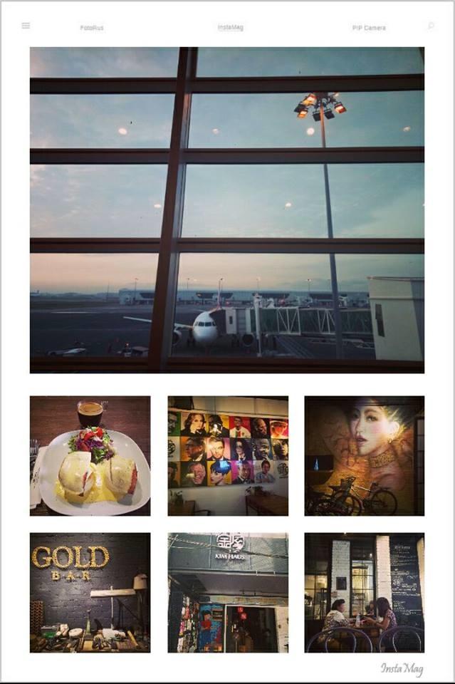 『享受一個人的旅行-遠期慢旅-馬來西亞』檳城+蘭卡威+吉隆坡,一次玩三個城市~