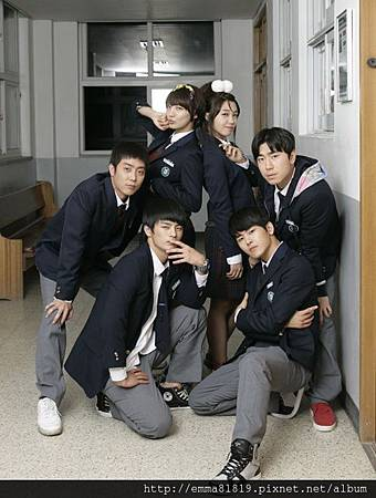 Reply-1997-3