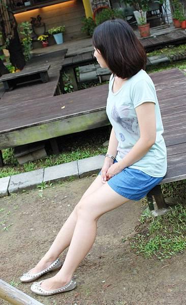 IMG_7658-1