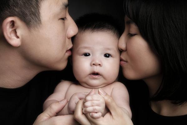 emma_family_7.jpg