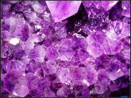 103.08.27 光的課程 第一級次紫水晶之光