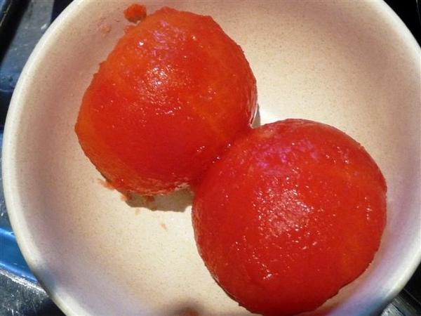 紅熟番茄-剝皮完成.JPG