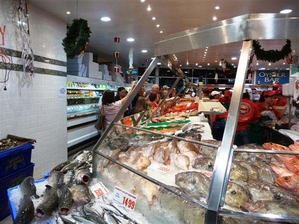 雪梨漁市場-1.JPG