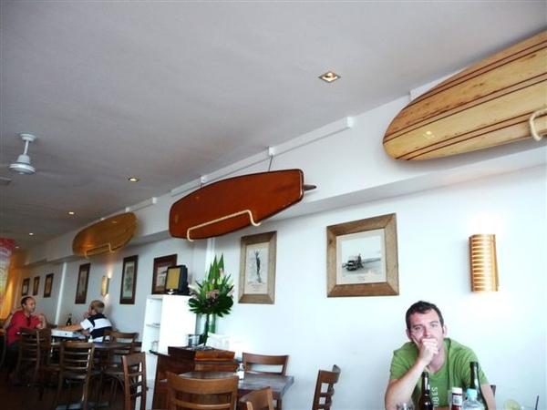 Manly beach-11-cafe.JPG