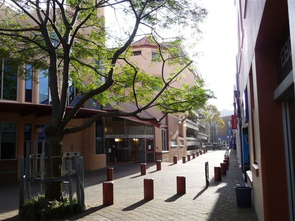 Manly street-1.JPG