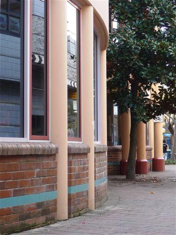 Manly street-4.JPG