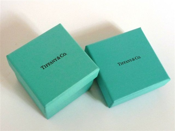 Tiffany blue.JPG