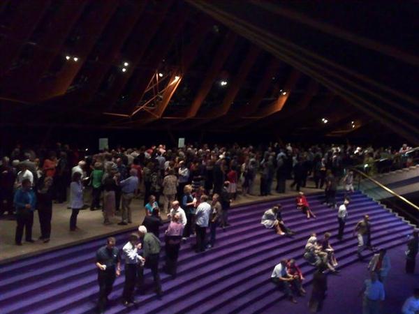 雪梨歌劇院演奏廳-中場休息(演奏廳外的休息區及酒吧)-1.jpg