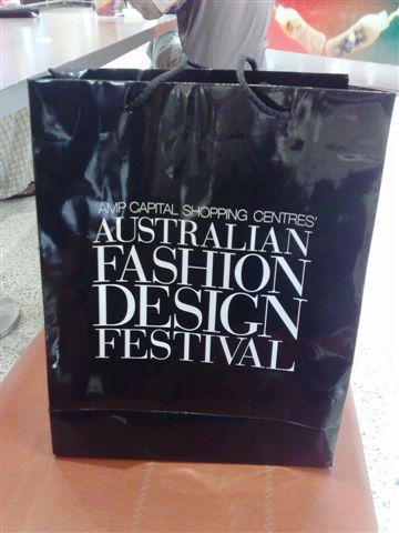 澳洲時尚設計節-大會伴手禮1.jpg