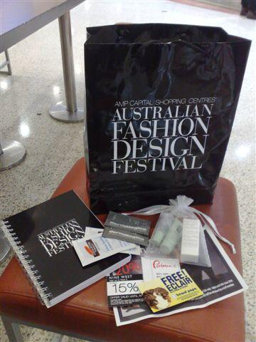 澳洲時尚設計節-大會伴手禮2.jpg