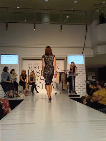 澳洲時尚設計節-第7套衣服2.jpg