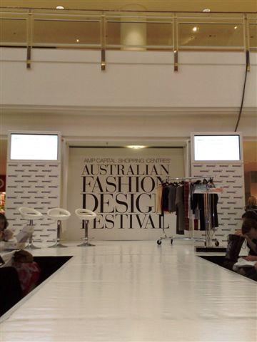 澳洲時尚設計節-開場前1.jpg