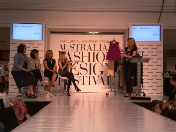 澳洲時尚設計節-趨勢之一-紫紅色.jpg