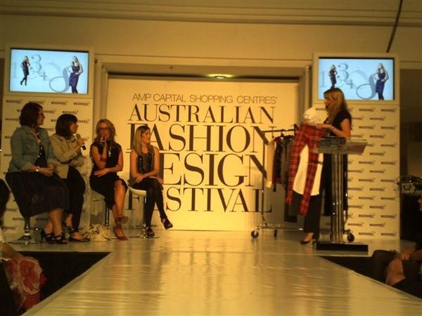 澳洲時尚設計節-趨勢之一-對比.jpg