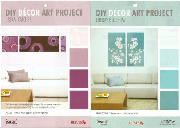 DIY主題-1&2.jpg