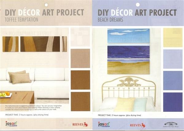 DIY主題-3&4.jpg