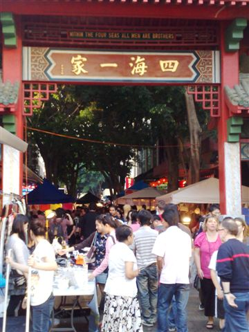 China Town Market-20090410-2.jpg