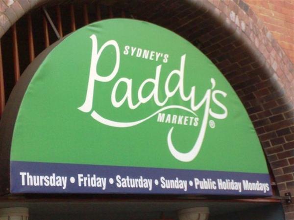 Paddy's Market-1.jpg