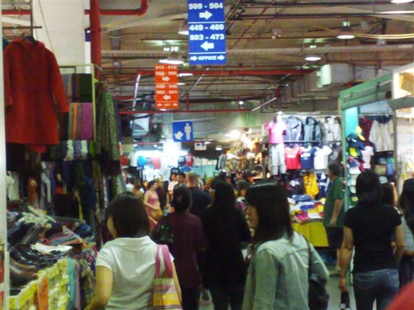 Paddy's Market-14.jpg