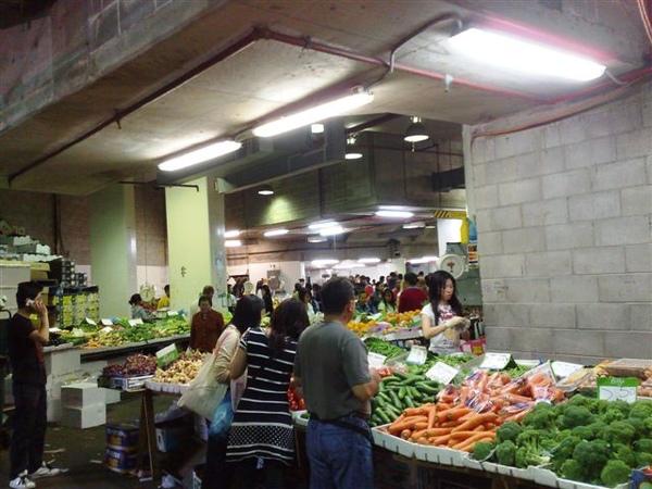 Paddy's Market-17.jpg