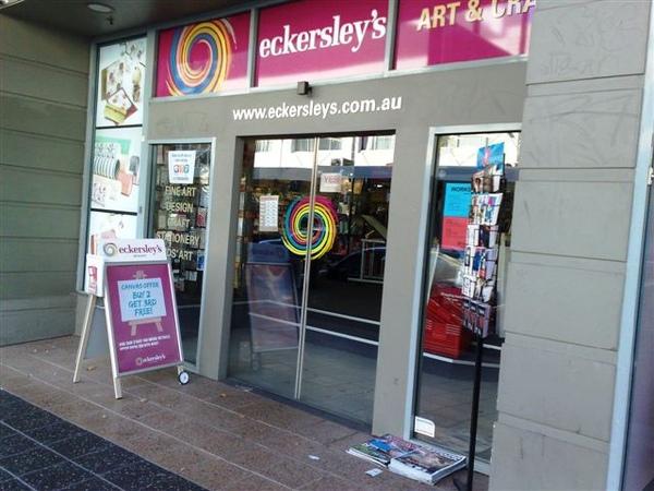 art shop outside-2.jpg