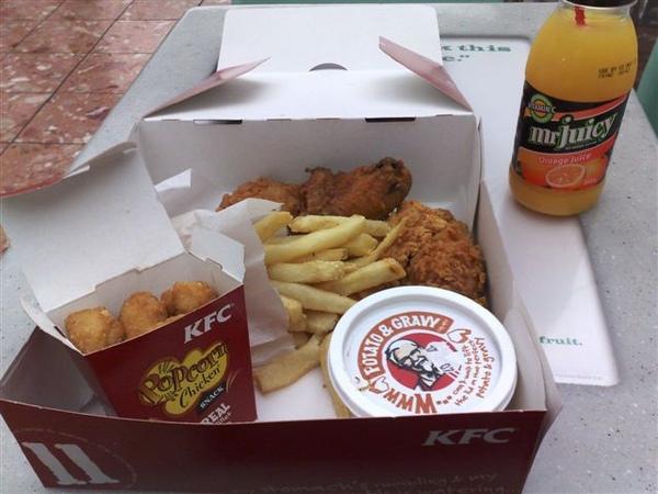 Emma's lunch-KFC-2.jpg