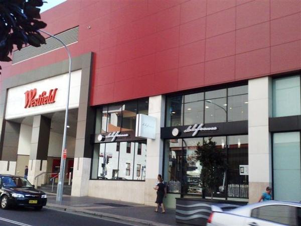 Westfield Parramatta.jpg