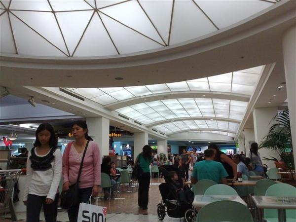 Westfield Parramatta-inside-food court -6.jpg