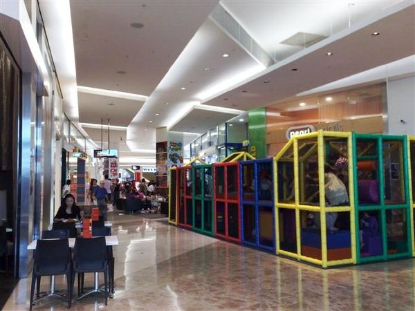 Westfield Parramatta-kids playground.jpg
